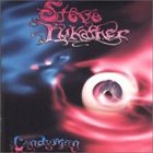 STEVE LUKATHER Candyman album cover