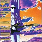 STEVE LUKATHER Lukather album cover