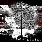 STOIC Oldneck / stoic. album cover