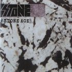 STONE Stone Age album cover