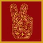 STONE TEMPLE PILOTS Stone Temple Pilots album cover