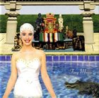 STONE TEMPLE PILOTS Tiny Music... Songs From The Vatican Gift Shop album cover