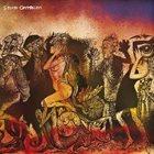 STORM CORROSION Storm Corrosion album cover