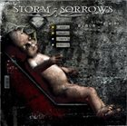 STORM OF SORROWS Slave to the Slaves album cover