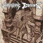 STORMCROW Stormcrow / Coffins album cover