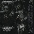 STORMCROW Stormcrow / Sanctum album cover
