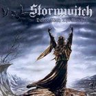 STORMWITCH Dance With The Witches album cover