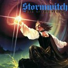 STORMWITCH Eye Of The Storm album cover