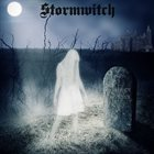 STORMWITCH Season of the Witch album cover