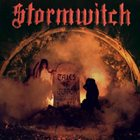 STORMWITCH Tales Of Terror album cover