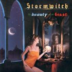 STORMWITCH The Beauty And The Beast album cover