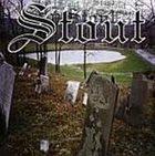 STOUT Stout N.G.M.F. album cover