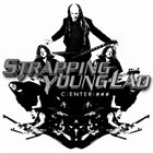 STRAPPING YOUNG LAD C:enter:### album cover