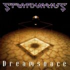 STRATOVARIUS Dreamspace album cover