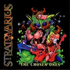 STRATOVARIUS The Chosen Ones album cover