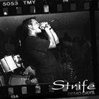 STRIFE Demo Days album cover