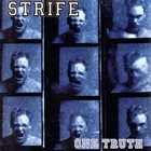 STRIFE One Truth album cover