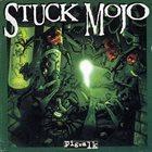 STUCK MOJO Pigwalk album cover