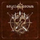 STYGIAN CROWN — Stygian Crown album cover