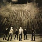 STYX At The River's Edge: Live In St. Louis album cover