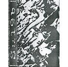 SU19B Su19b album cover