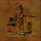 SUBTERRANEAN MASQUERADE Suspended Animation Dreams album cover