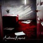 SUBTERRANEAN MASQUERADE Temporary Psychotic State album cover
