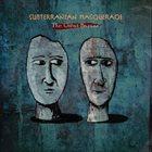 SUBTERRANEAN MASQUERADE The Great Bazaar album cover