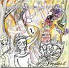SUBTERRANEAN MASQUERADE Vagabond album cover