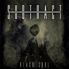 SUBTRACT Black Soul album cover