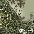SUBVERT (VA) Subvert album cover
