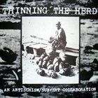 SUBVERT (WA) Thinning The Herd album cover