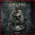 SUFFERAGE Promo 2006 album cover