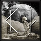 SUFFERING LUNA Suffering Luna album cover