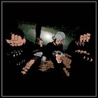 SUFFERING LUNA Suffering Luna (Live) album cover