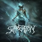 SUFFOCATION ...Of The Dark Light album cover