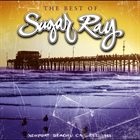 SUGAR RAY The Best of Sugar Ray album cover