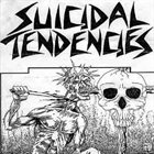 SUICIDAL TENDENCIES Demo 1 album cover
