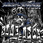 SUICIDAL TENDENCIES Get Your Fight On! album cover