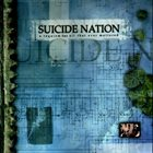 SUICIDE NATION A Requiem... for All That Ever Mattered album cover