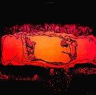SUICIDE NATION Suicide Nation album cover