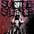 SUICIDE SILENCE Demo 2006 album cover