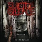 SUICIDE SILENCE No Time To Bleed album cover