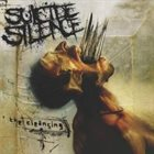 SUICIDE SILENCE The Cleansing album cover