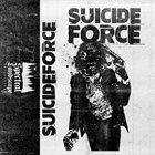 SUICIDEFORCE Demo 2018 album cover