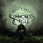 SUMMONER'S CIRCLE First Summoning album cover