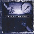 SUN CAGED Sun Caged album cover