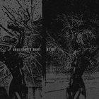 SUNLIGHT'S BANE Sunlight's Bane / Geist album cover