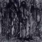 SUNN O))) Black One album cover