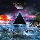 SUNPOCRISY Samaroid Dioramas album cover
